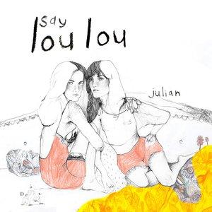 Image for 'Julian (Remixes)'
