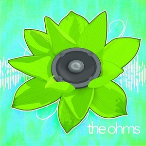 Image for 'The Ohms'