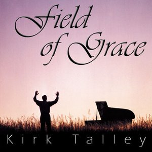 Image for 'Field Of Grace'