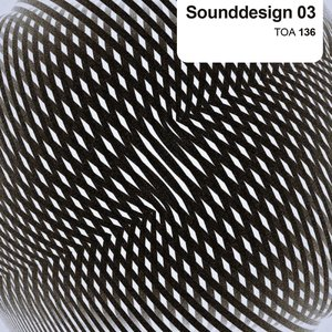 Image for 'Tree Of Arts Production Music Library, Sounddesign III'