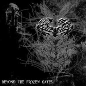 Image for 'Beyond the Frozen Gates'