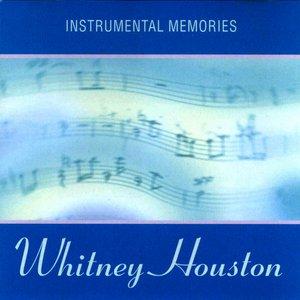 Image for 'Instrumental Memories of Whitney Houston'