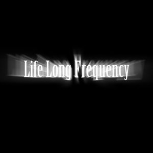 Image for 'Life Long Frequency'