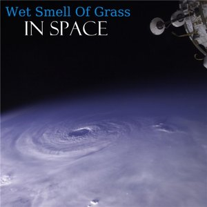 Image for 'In Space'