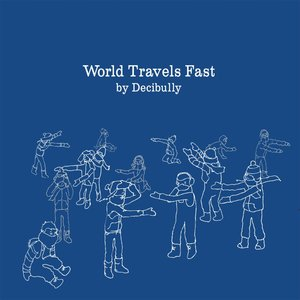 Image for 'World Travels Fast'