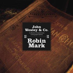 Imagen de 'John Wesley & Company'