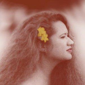 Bild för 'Teresa Bright'