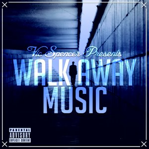Image for 'Walk Away Music'