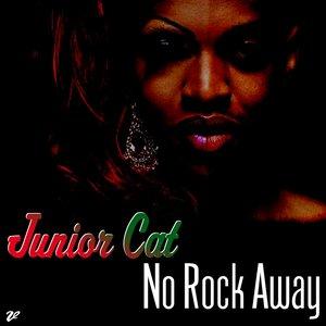 Image for 'No Rock Away - Single'