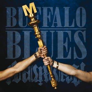 Immagine per 'Buffalo Blues'