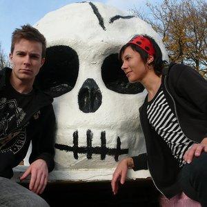Image pour 'Matt & Kim'
