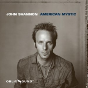 Image for 'American Mystic'