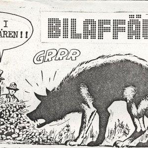 Image for 'Bilaffären'