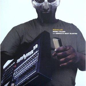 Image for 'Money Folder Remix Instrumental'