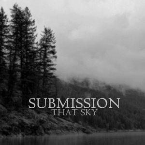 Image pour 'Submission'