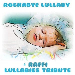 Image for 'Baby Beluga'