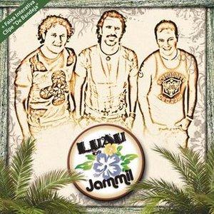 Image for 'Luau Do Jammil'