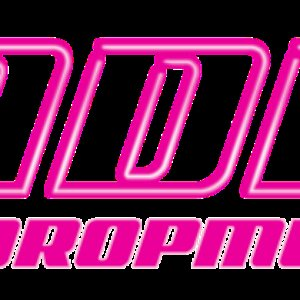 Image for 'MidiDropMusic'