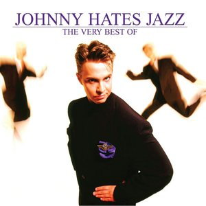 Imagem de 'The Very Best of Johnny Hates Jazz'