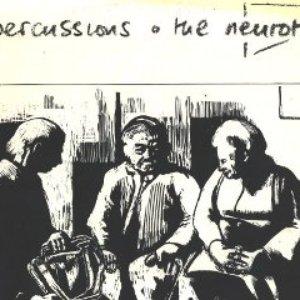 Immagine per 'Repercussions'