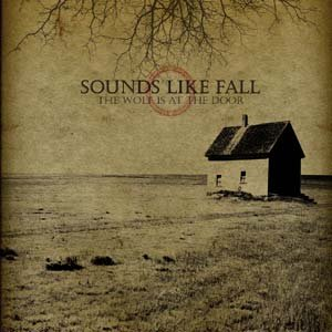 Image for 'Sounds Like Fall'
