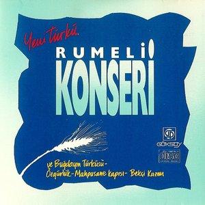 Imagem de 'Rumeli Konseri'
