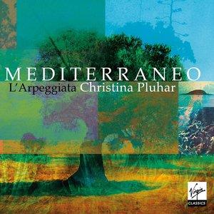 Image pour 'Mediterraneo'