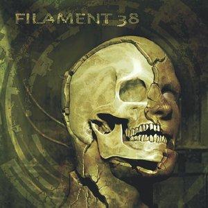 Image pour 'Faceless'