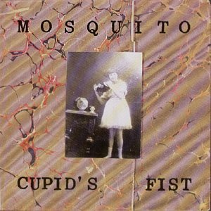Image for 'Cupid's Fist'