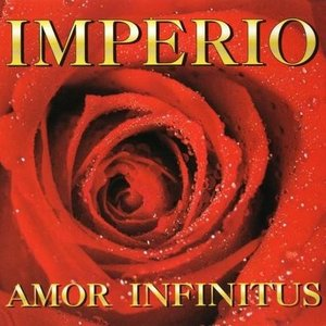 Image for 'Amor Infinitus'