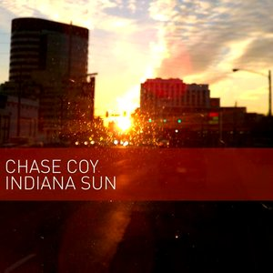 Image for 'Indiana Sun'