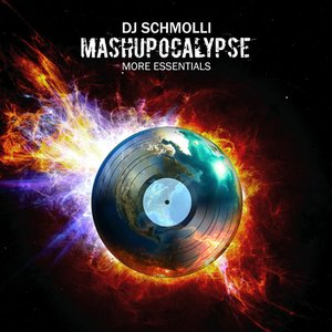 Image for 'Mashupocalypse – More Essentials'