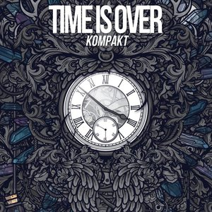 Image for 'Time Is Over'