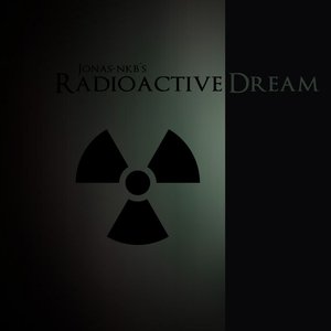 Image for 'Radioactive Dream'