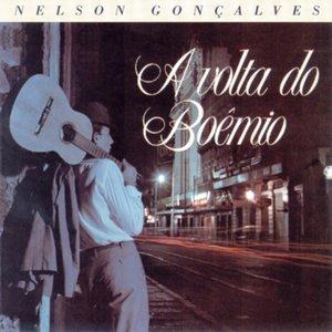 Image for 'A Volta Do Boêmio'