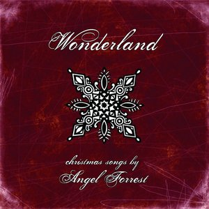 Image pour 'Winter Wonderland'