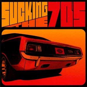 Imagem de 'Sucking The 70's'