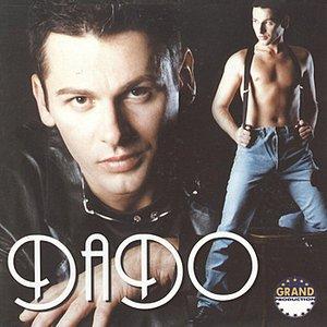 Image for 'Dado'