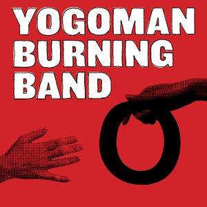 Image for 'Yogoman Burning Band (debut)'