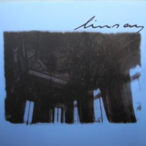 Image for 'Linsay'