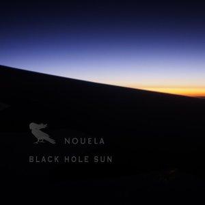Bild für 'Black Hole Sun - Single'