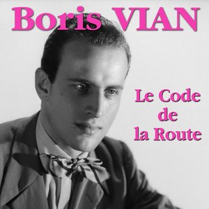 Image for 'Le code de la route'