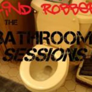 Image for 'The Bathroom Sessions'