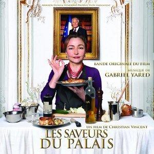 Image for 'Prélude au Palais'