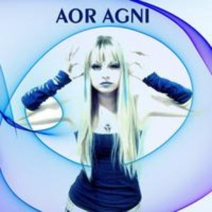 Image for 'Aor Agni'