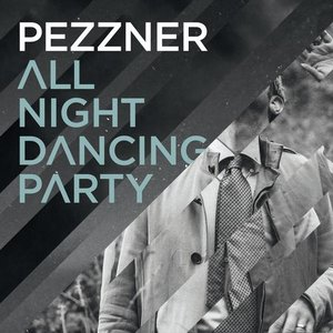 Image for 'All Night Dancing Party'