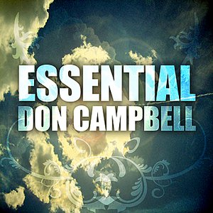 Image for 'Essential Don Campbell'
