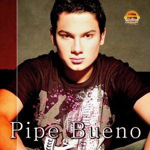 Image for 'Pipe Bueno'