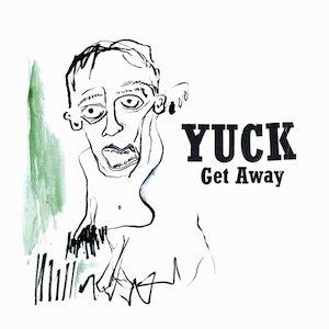 Bild für 'Get Away'