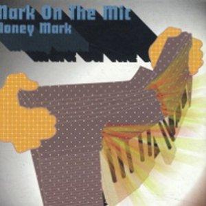 Immagine per 'Mark On The Mic'